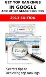 search engine optimization and toll free numbers